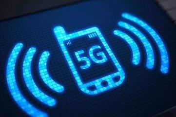 """美国力推""""无中国""""5G布局 将迫使其欧洲盟友选边站"""