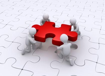 王兆星:正研究小微企业贷款利率水平单独监测