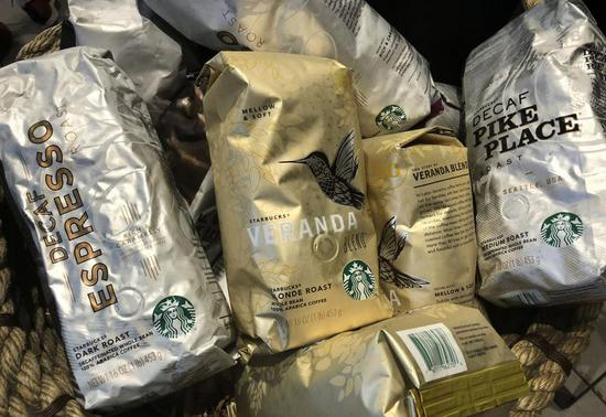 雀巢与星巴克宣布组建一个全球咖啡联盟 达成71.5亿美元营销协议
