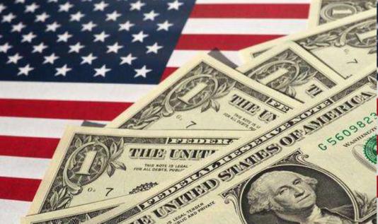 美联储前主席:特朗普刺激措施恐让美经济2020年坠入悬崖