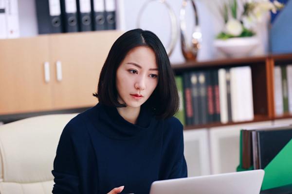 《婚姻历险记》开播 韩雪家庭戏折射社会现实