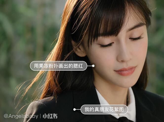 http://www.weixinrensheng.com/baguajing/458236.html