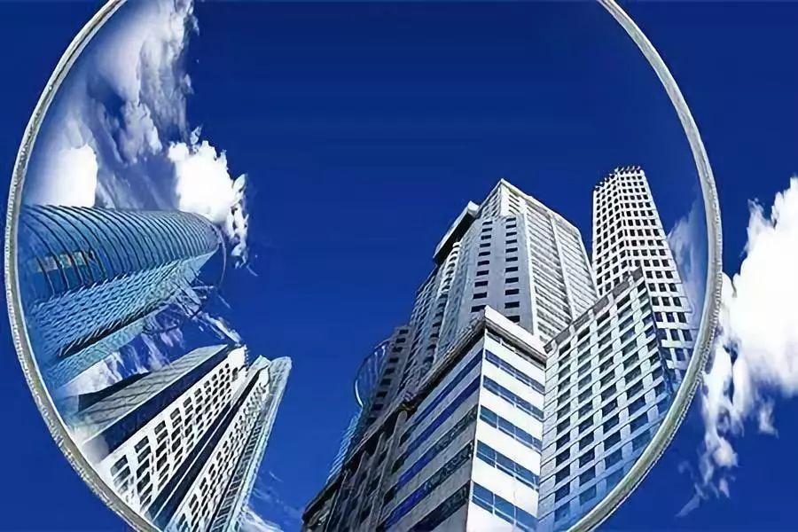住建部坚决问责楼市调控不力的城市 这几个城市危险了!