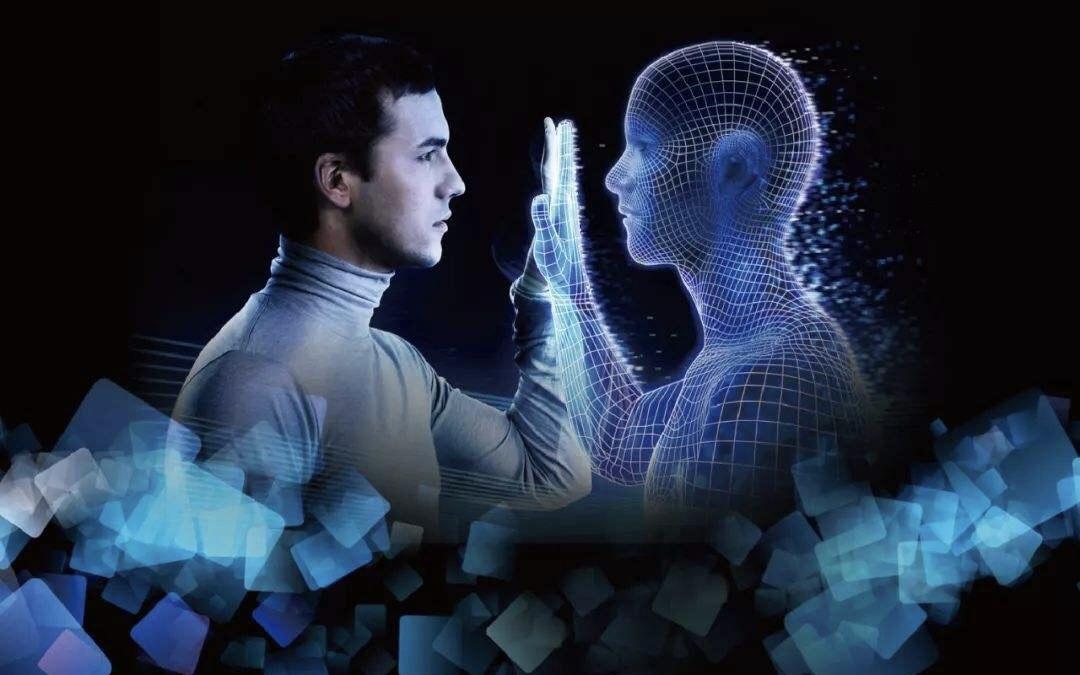 独家对话vivo工程师:详解TOF 3D超感应技术 | 凰家评测