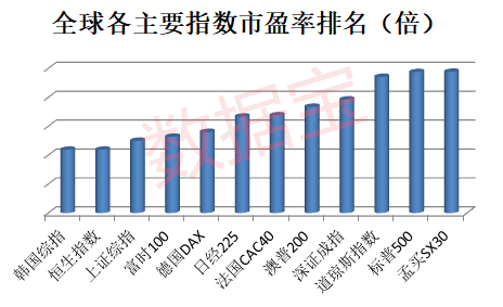 gdp日本_日本GDP自金融危机爆发以来首现正增长