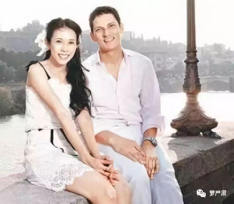 明星  陈奕迅可能是这么多明星里最稳定的:十年前爱徐濠萦,十年后爱徐
