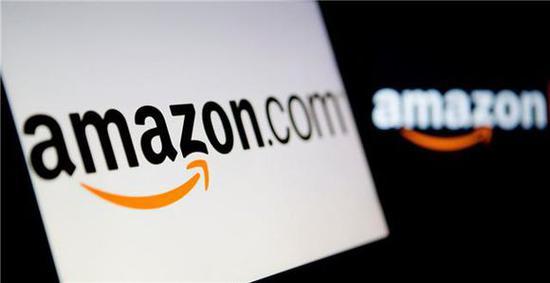 要步谷歌后尘?德国反垄断局将对亚马逊业务进行审查