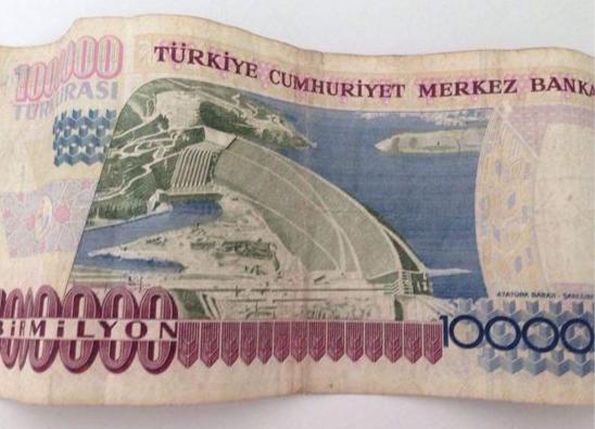 土耳其危机波及意大利债市 欧洲央行难以袖手旁观