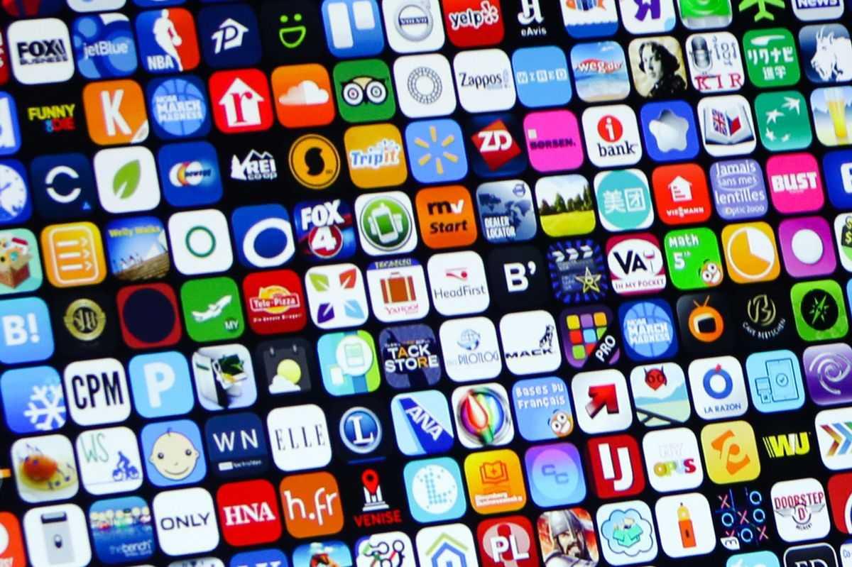 苹果谷歌抽成像收税 Netflix等公司开始抵制应用商店