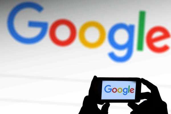 """社评:担心谷歌""""投降中国"""",心思用歪了"""