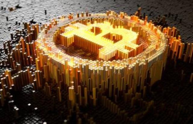 """比特币纠纷频现 专家建议: 虚拟货币监管应""""一竿子插到底"""""""