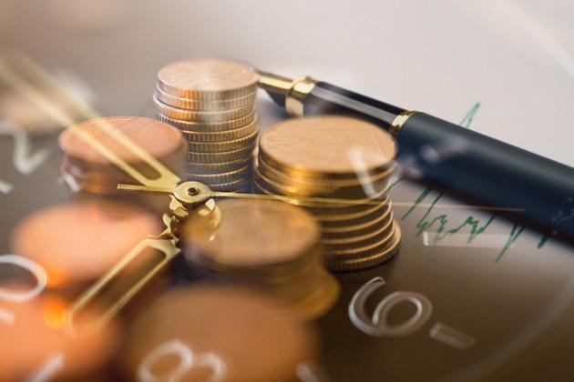 创20年新低!14782印尼盾兑1美元 印尼央行被迫进行干预