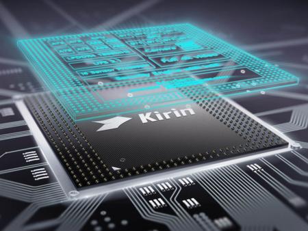 挑战芯片巨头英伟达?华为AI芯片或将被微软采用