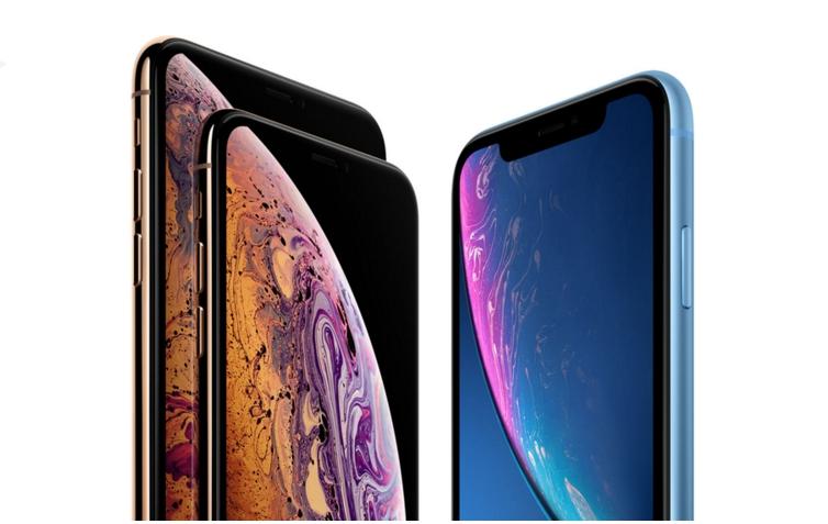 英国网友吐槽iPhone新品发布会:心疼苹果店员