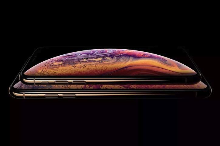 苹果网站证实新iPhone命名:iPhone XS、XS Max、XR