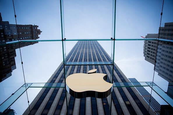 苹果秋季新品发布会倒计时,双卡双待手机或将姗姗来迟