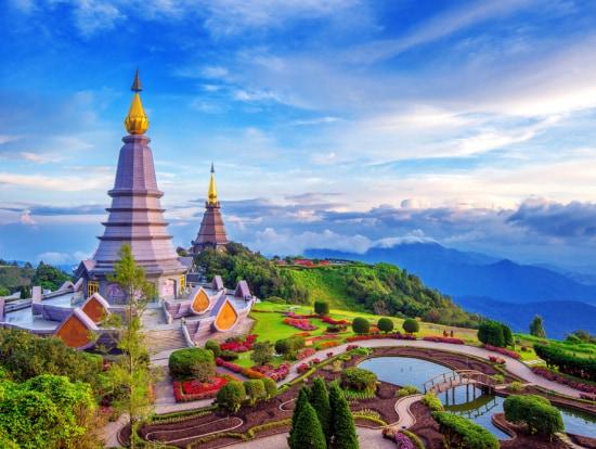 坐拥世界十大动物园、东南亚唯一环球影城,十一还不带娃pick~