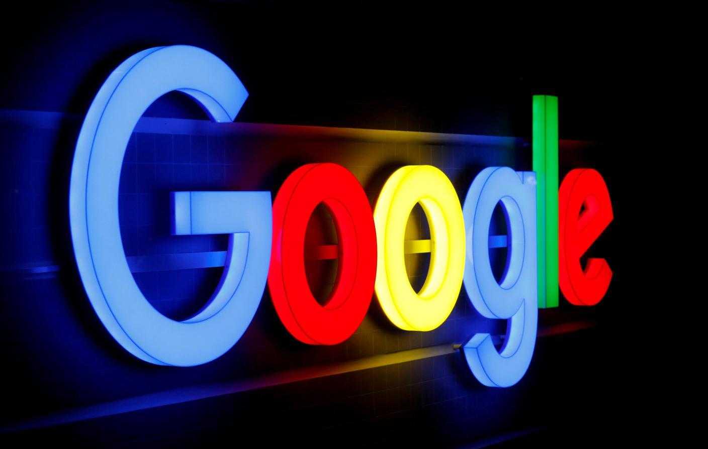 谷歌移动软件销售违反土耳其竞争法 被罚1500万美元