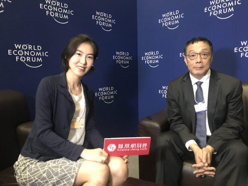 李铁:土地公有制是中国的一项优势而不是劣势