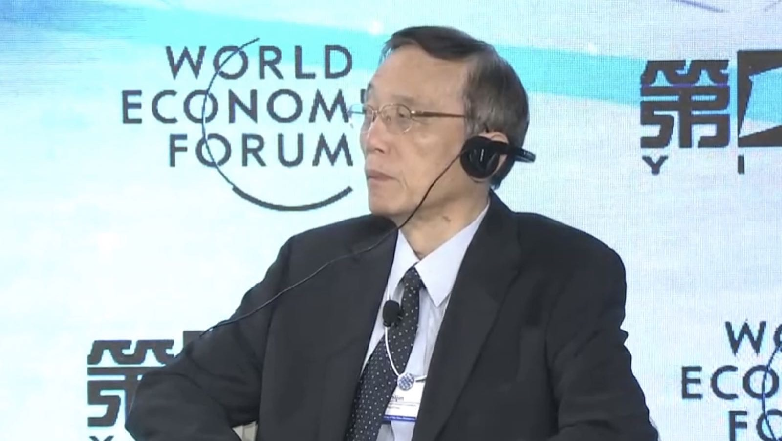 刘世锦:货币政策不能过松 别让去杠杆半途而废