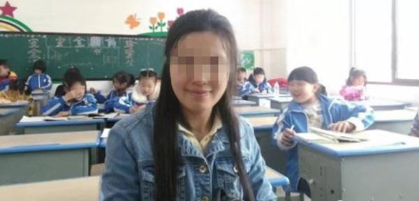 女子疑因丈夫车祸失踪带儿女自杀2天后丈夫现身