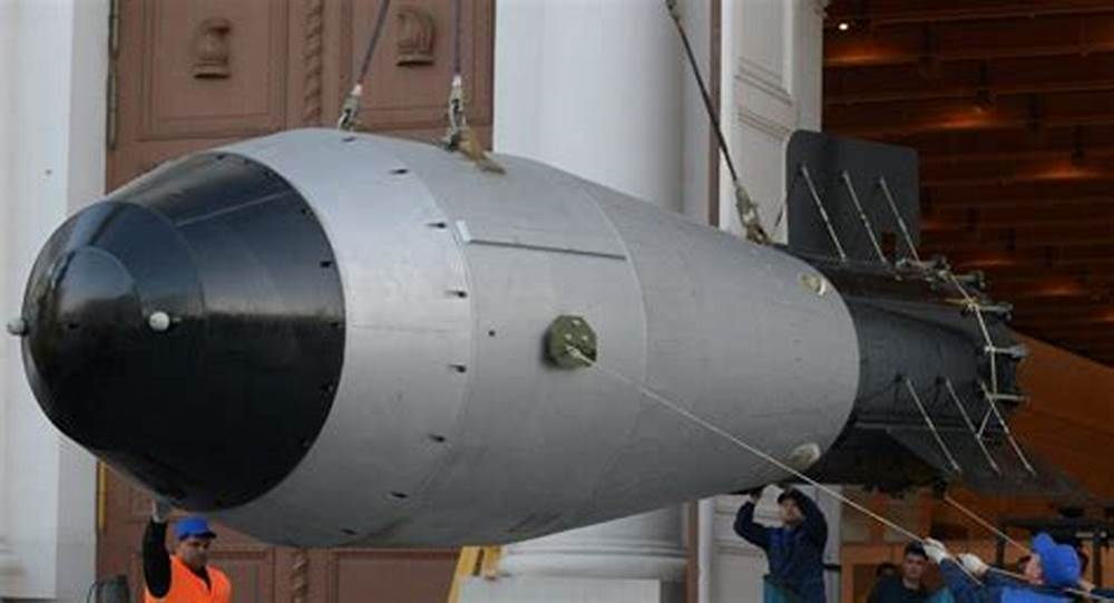 炸弹防剪线电路图