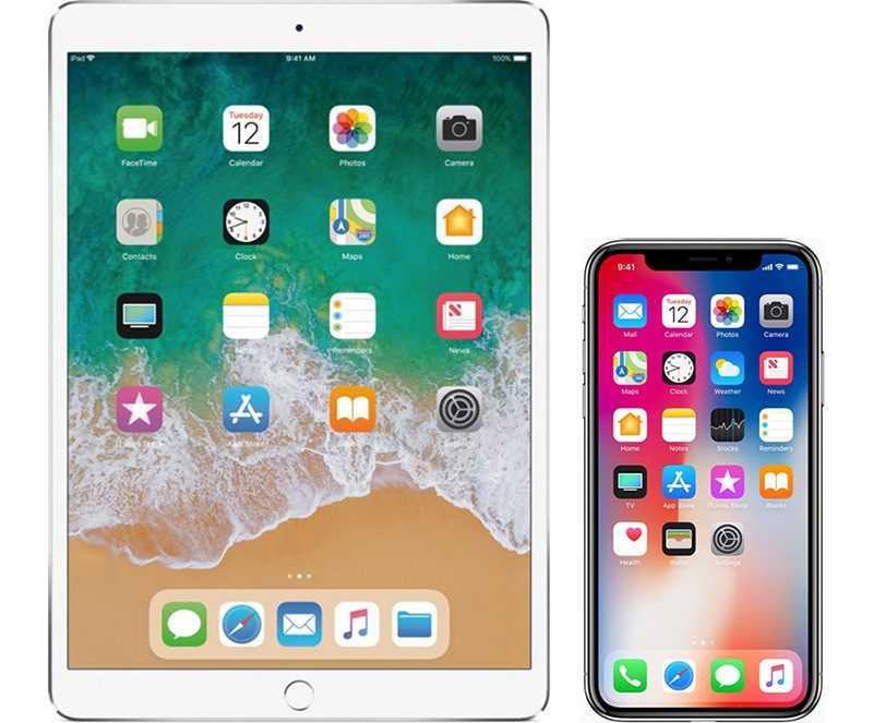 苹果将不再公布iPhone等销量 市值短暂跌破1万亿美元