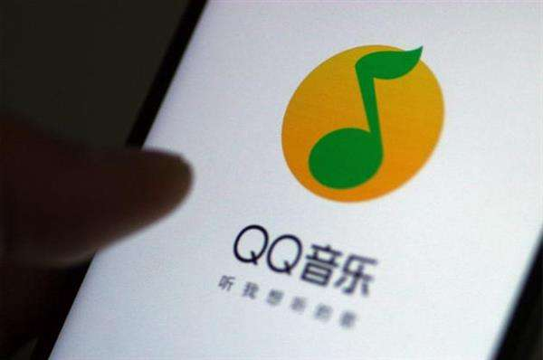 消息人士:腾讯音乐或于11月15日赴美IPO