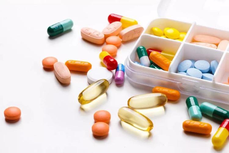 47批次药品不合规 涉哈药集团等23家企业
