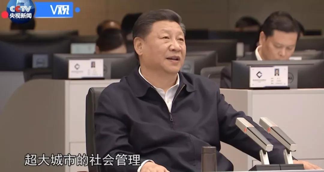 习近平要求上海走出braositt是什么条新路,浦东做的如何?