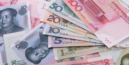 人民币-黄金多少钱?