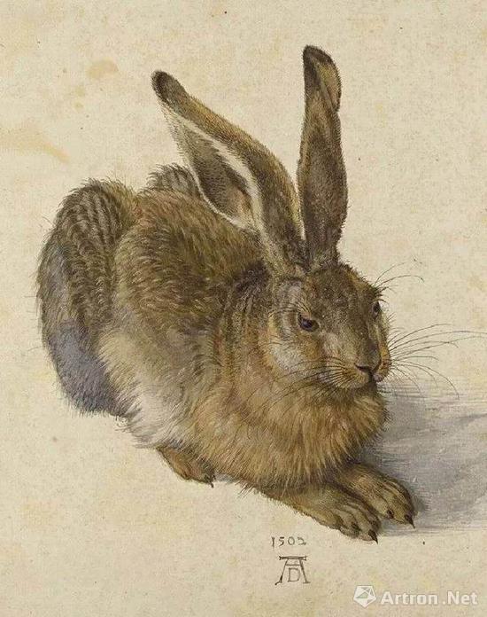 方版画的起源乃中世纪,是古代唯一的图像印刷术.它不仅是艺术创作