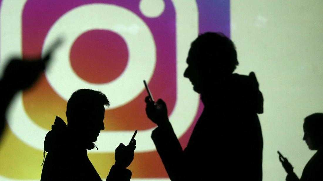 研究发现,限制社交媒体使用可减少患抑郁症风险