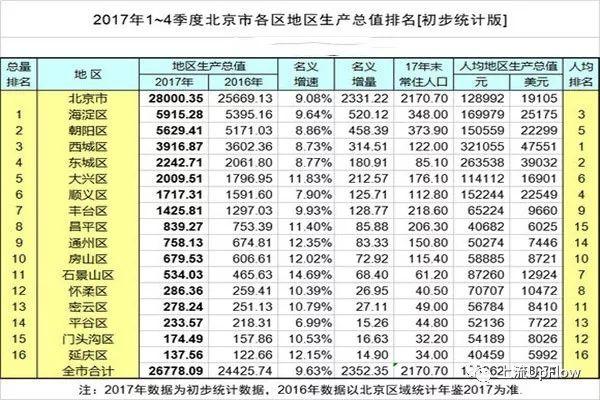 http://www.hljold.org.cn/shehuiwanxiang/50404.html