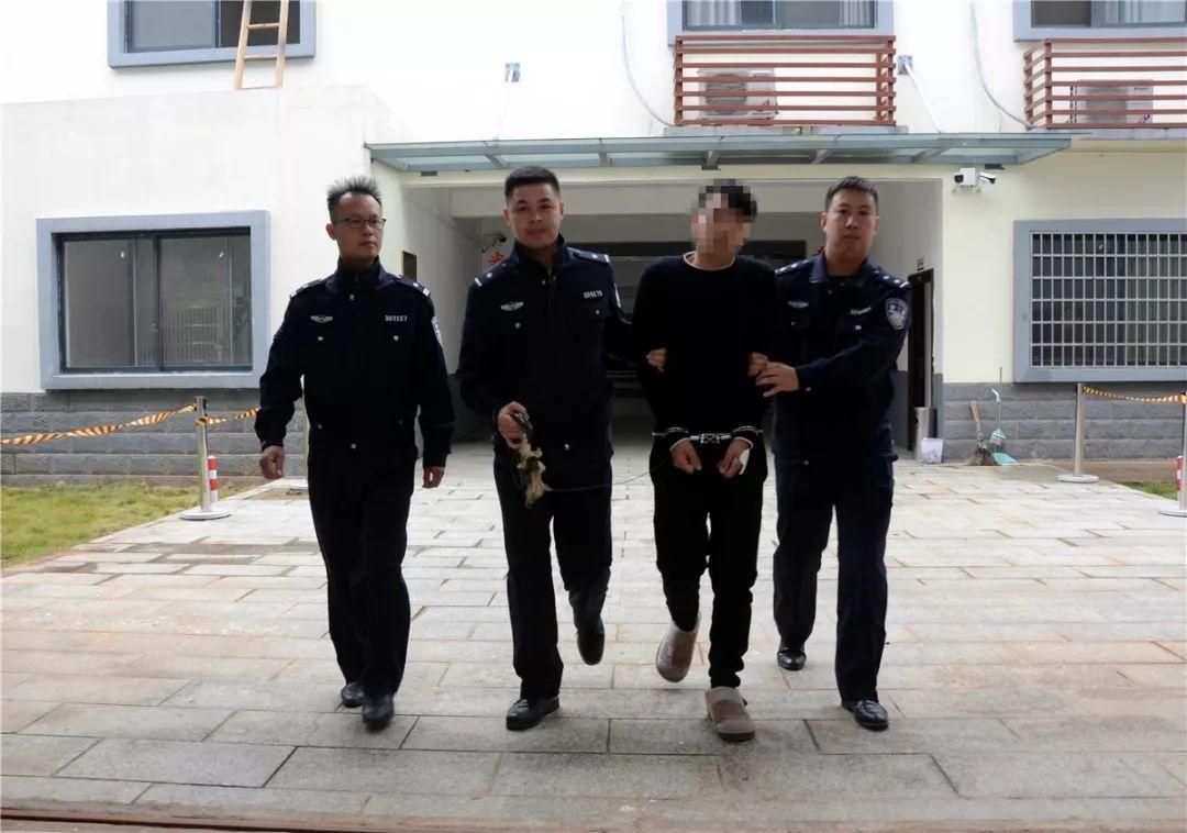 http://www-hljold-org-cn.pfdcs.org/shehuiwanxiang/51572.html
