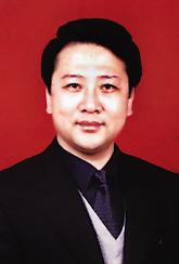 吉林省白城市人大常委会原主任刘继武接受纪律审查和监察调查