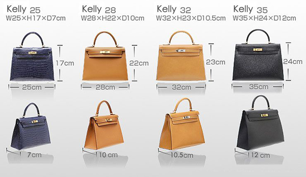 style=box-sizing: