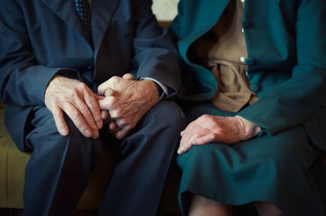 老年人性生活 中国老年人性生活真相