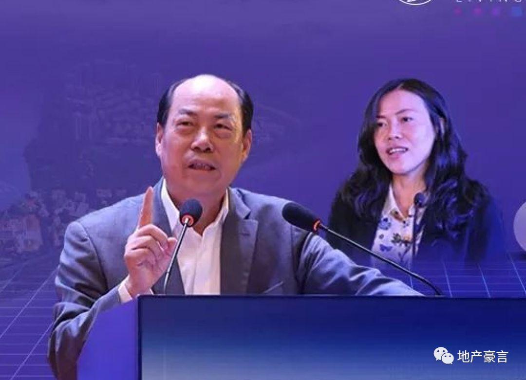 李嘉诚、刘永好、杨国强和他们的儿女们