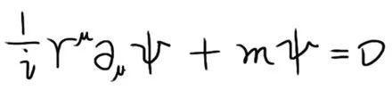张首晟,5个公式的人生