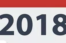 美媒:中国人在2018年都搜索了啥?