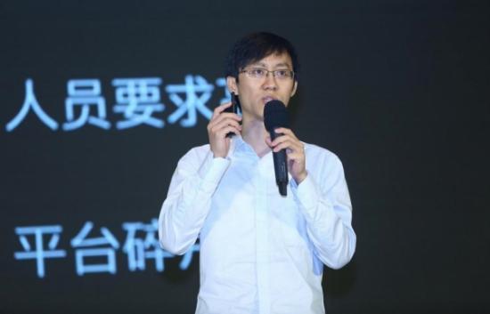 http://www.reviewcode.cn/youxikaifa/17418.html