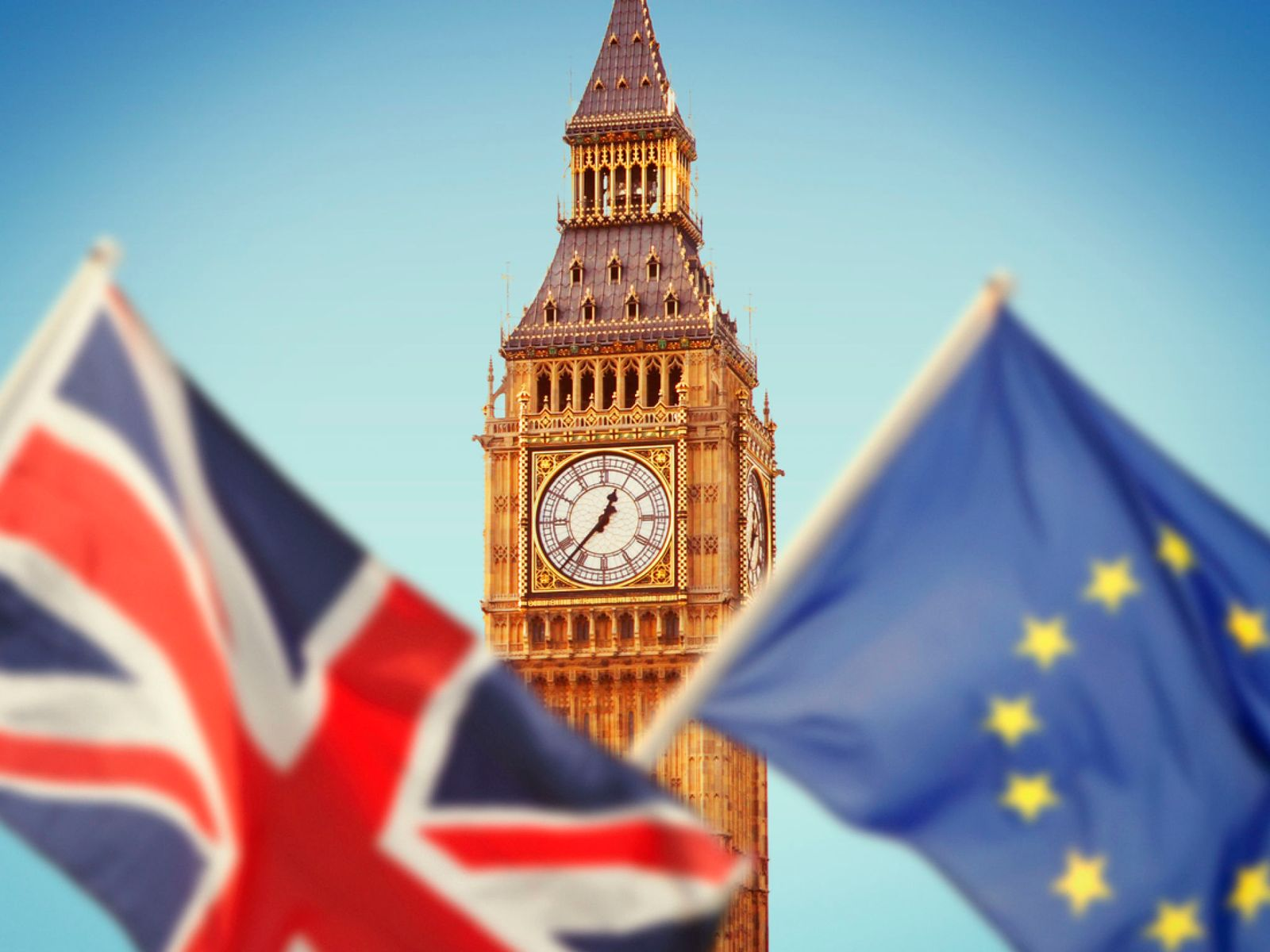 skynews-brexit-big-ben_4520722.jpg