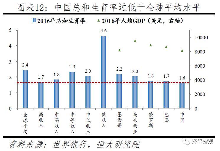 2019广西人口_2018中国人口图鉴 2019中国人口统计数据 详情介绍