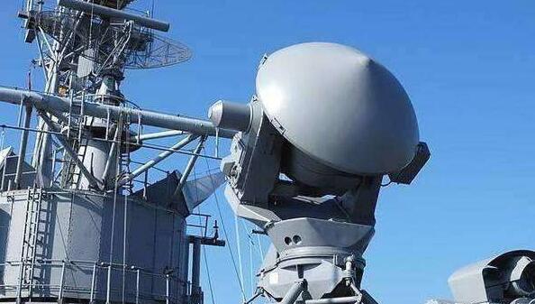 日韩雷达照射剧情突转 韩国要求日本道歉