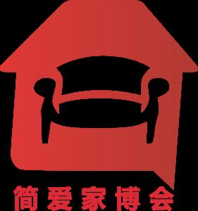 """简爱家居""""聚变·赢未来""""春茗联谊会暨颁奖典礼举行"""