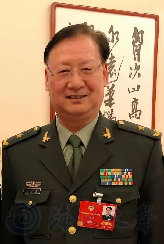 军事资讯_凤凰网资讯
