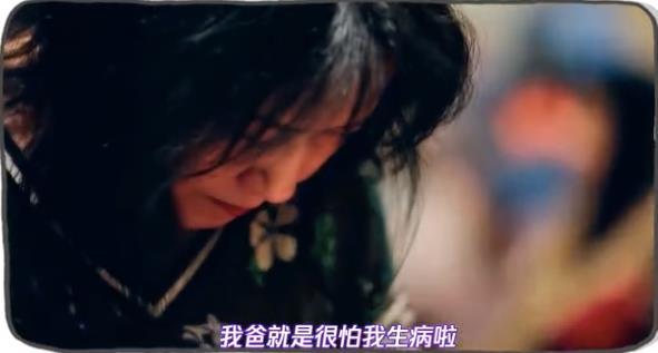 2019减肥食谱排行榜_个推大数据:2019春节瘦身城市排行报告