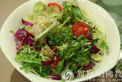 5款营养丰富的苦味菜 清热解毒风味佳
