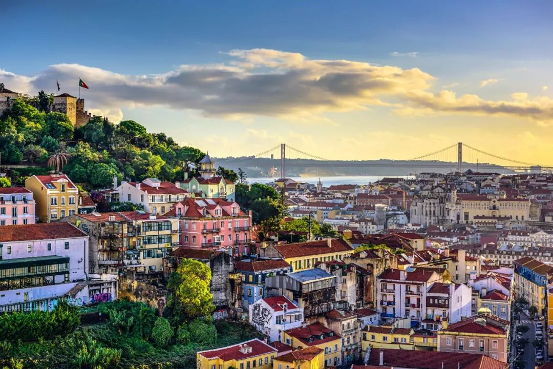 乡村旅游网:葡萄牙是西班牙旅游赠品?葡萄牙表示不服!